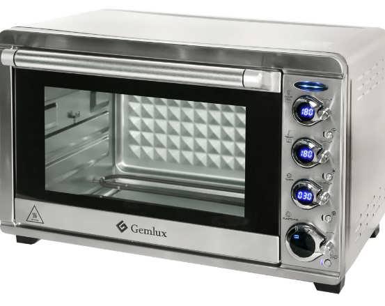 печь для пирогов