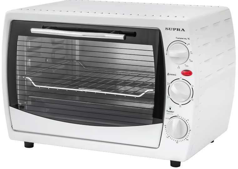 электрическая печь для выпечки