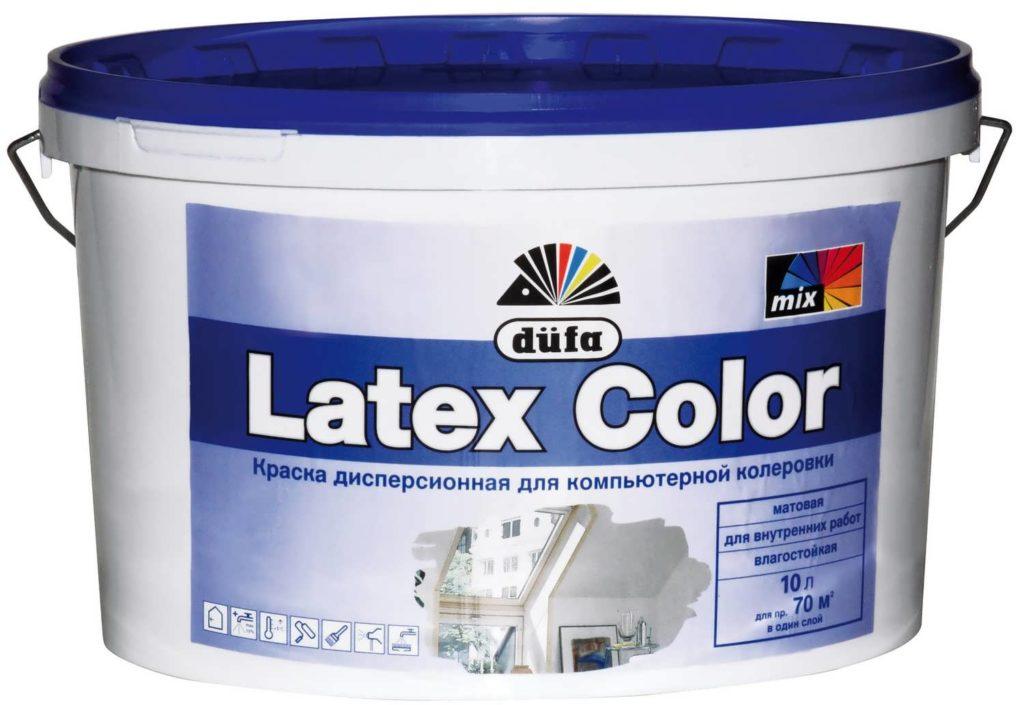 Чем покрасить кирпичную печку в доме