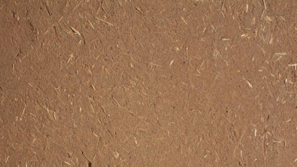Пропорции глины и песка для замазки печи