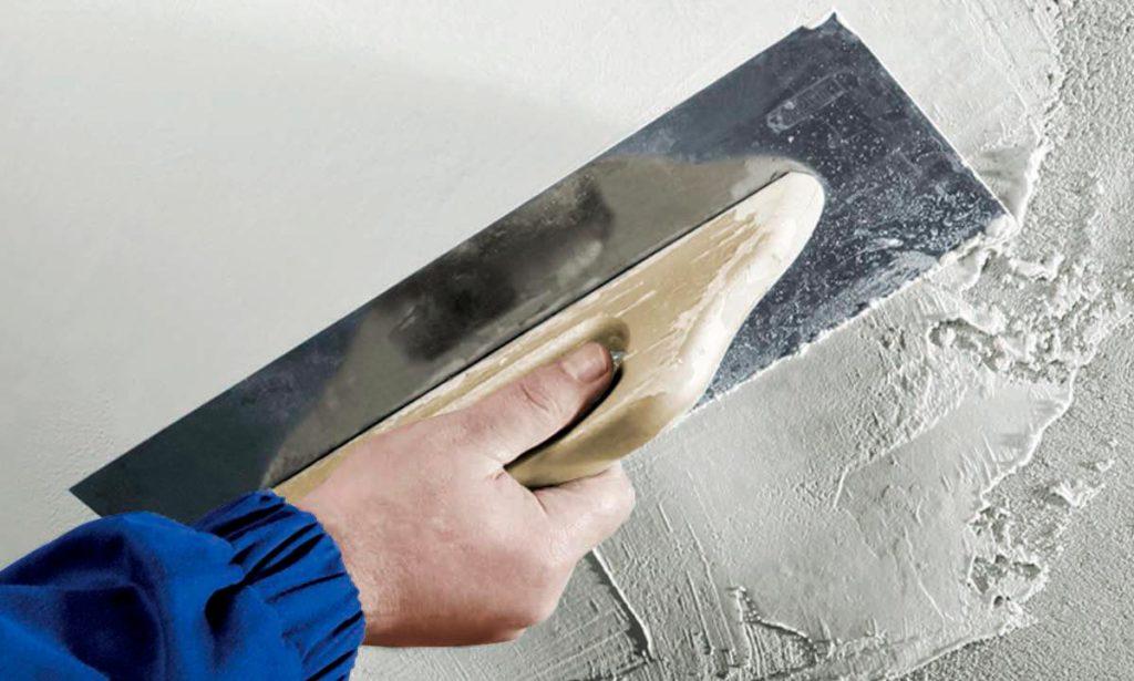 Чем обмазать печь из кирпича в доме