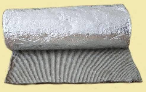 жаростойкие панели для отделки стен возле печи